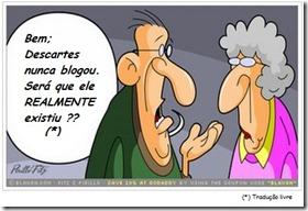Professores deveriam blogar
