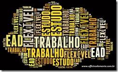 Ead_Flexibildade_Trabalho2