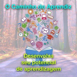 O Caminho do Aprendiz - Um programa de aprendizagem continuada centrado em você.