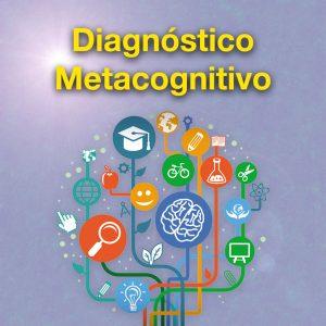 loja_diagnostico_metacognitivo