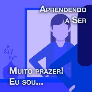 loja_aprendendo_a-_ser2