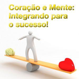 loja_coracao_e_mente